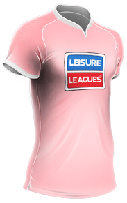 MuffMunchers FC kit
