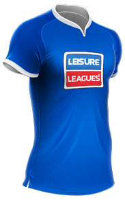 BLISS FC kit
