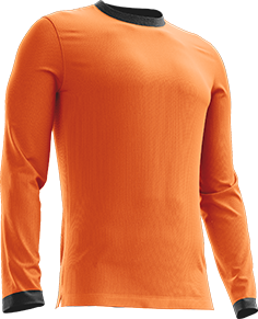 Crowle keys fc kit