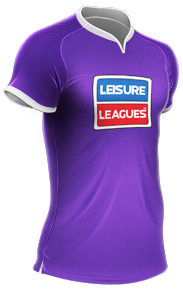 Ace Private Hire FC  kit