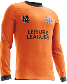 Cherwell United kit