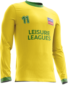 Chums Fc kit