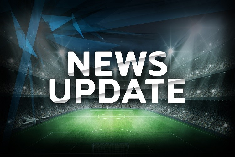 MATLOCK TUESDAY LEAGUE NEWS UPDATE 22/10/19