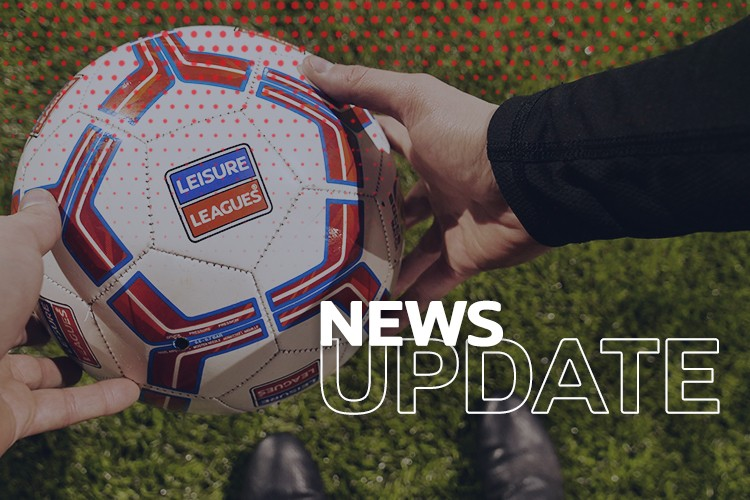 RUBERY THURSDAY LEAGUE NEWS UPDATE MARCH 12TH 2020