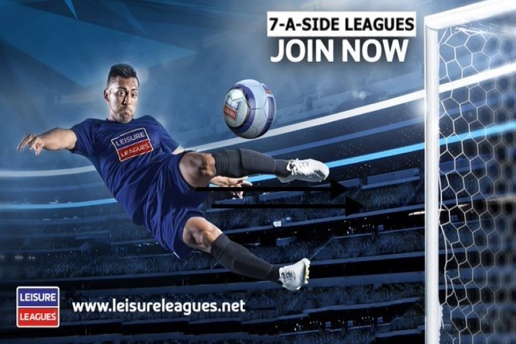TEST yourself against the best 7 a side players