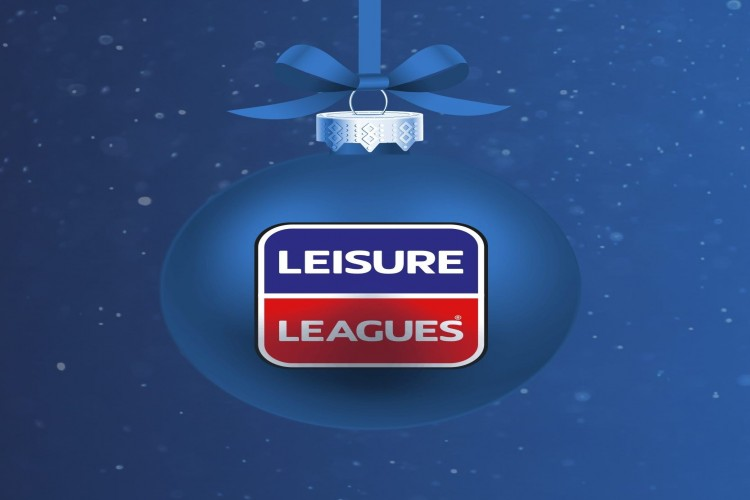 12 TEAM LEAGUE!! ONLY £30 ENTRY FEE!!