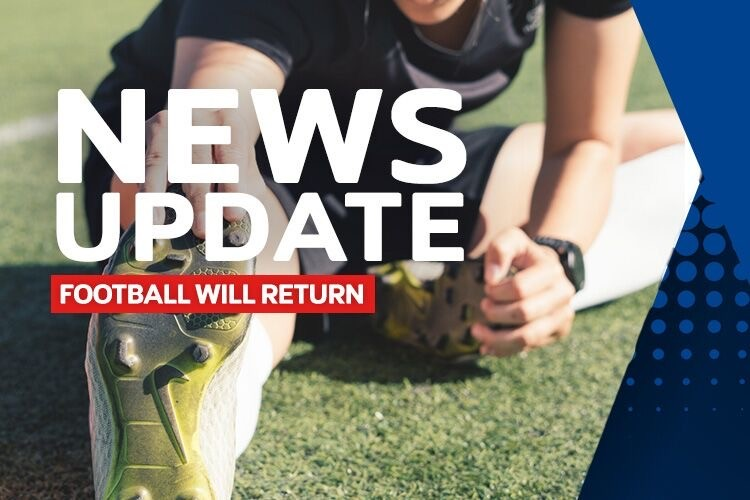 SHEPTON LEAGUE NEWS UPDATE JAN 28TH 2021
