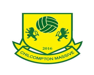 CHILCOMPTON MASSIVE FC