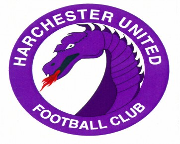 HARCHESTER UNITED