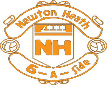 Newton Heath