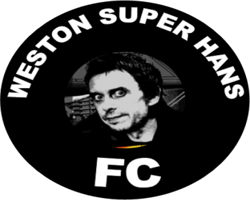 Weston Super Hans FC