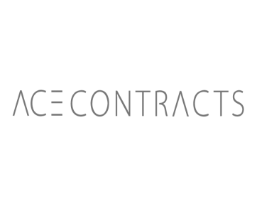 Ace Contracts FC