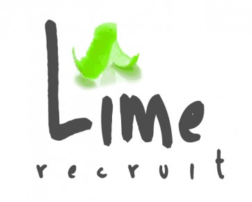 LIME F.C