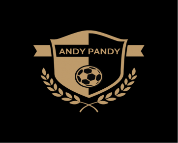 Andy Pandy FC