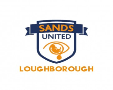 Sands United FC Loughborough