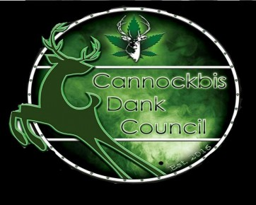 Cannockbis Dank Council