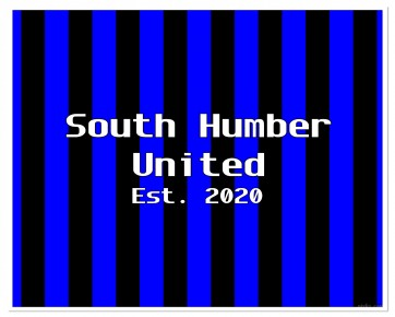 South Humber United
