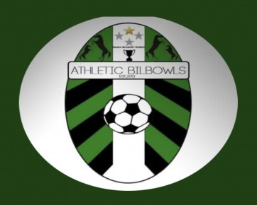 Athletic Bilbowls